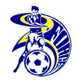 Original Force Logo