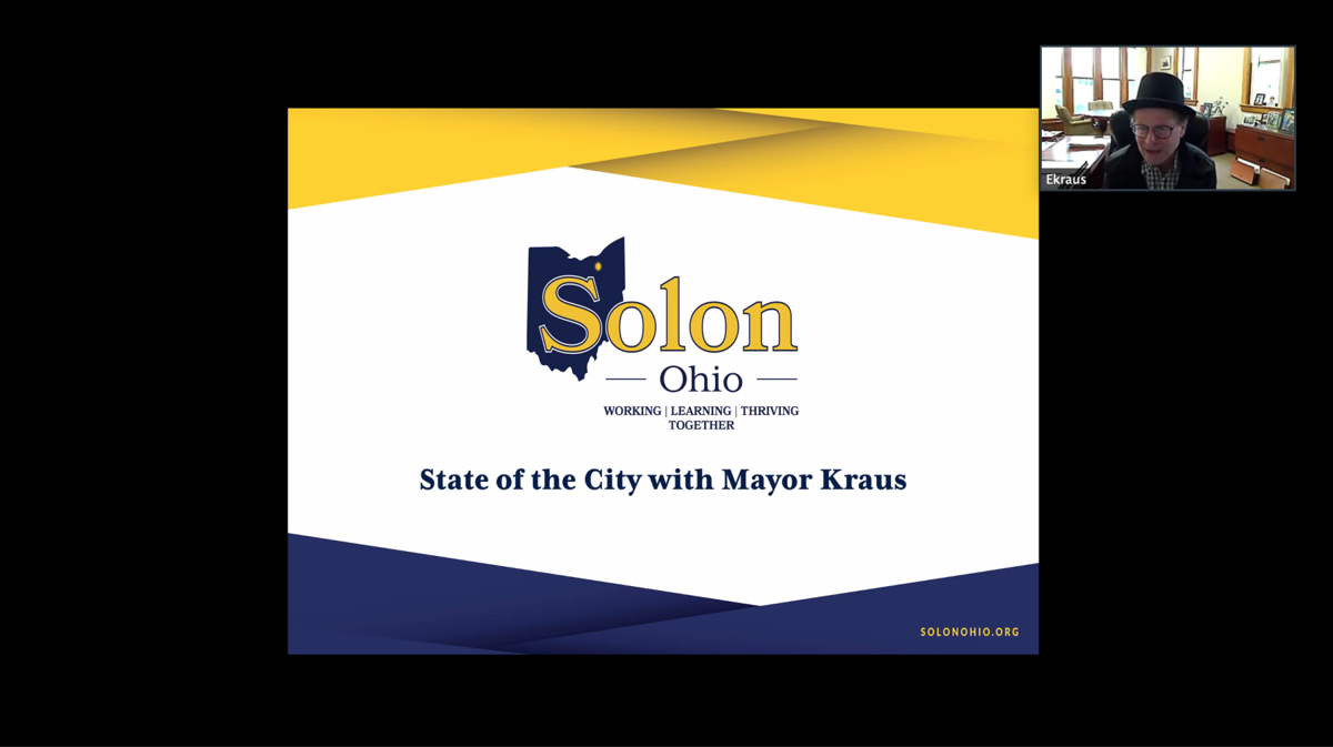 Solon State of the City.png