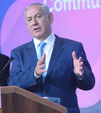 081117_World_Netanyahu probe.png