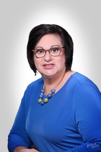 Sheryl Hirsch