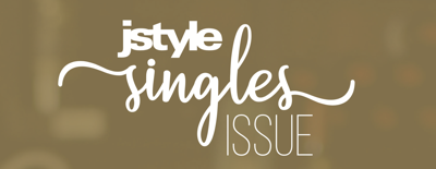 Jstyle singles winter 2019