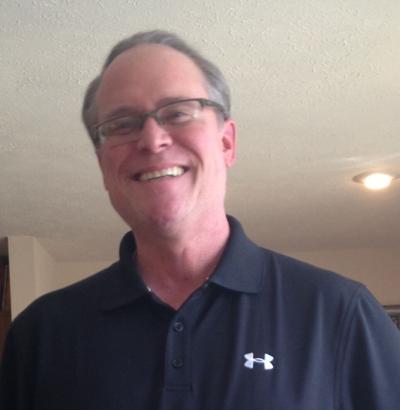 Dr. Jeffrey S. Bilfield