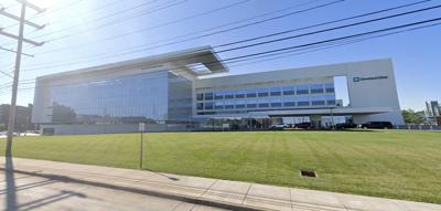 Cleveland Clinic Hillcrest Hospital