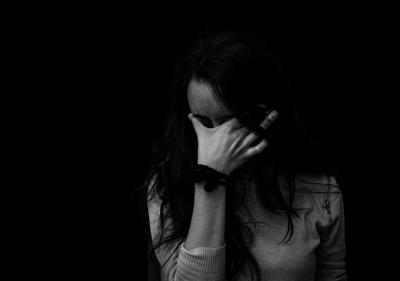 Stock, depression