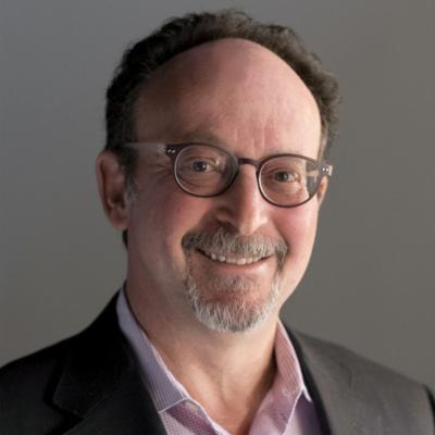 Mitchell Schneider.jpg