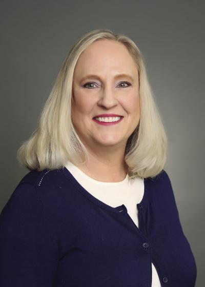 Laurie G. Steiner