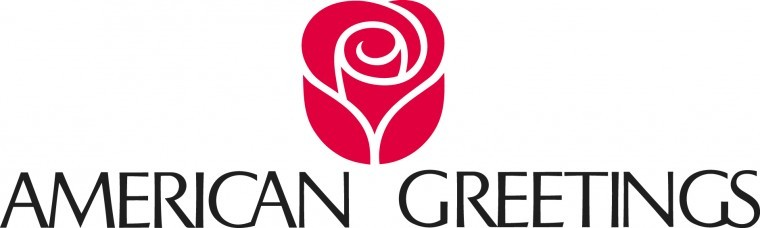 Weiss family to take american greetings private news weiss family to take american greetings private m4hsunfo