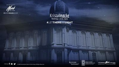 """""""Let There Be Light"""""""