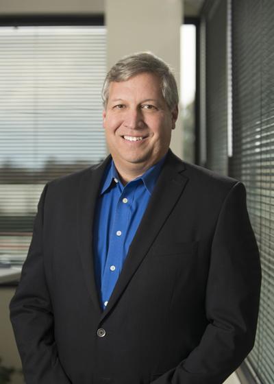 Kevin Myeroff
