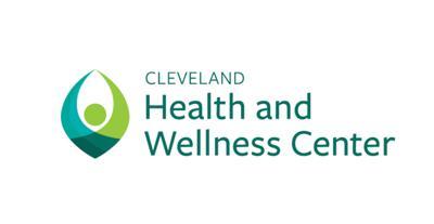 Cleveland Health and Wellness Center