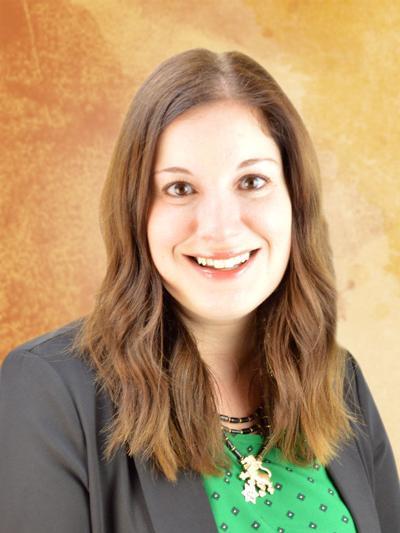 Lisa Hacker