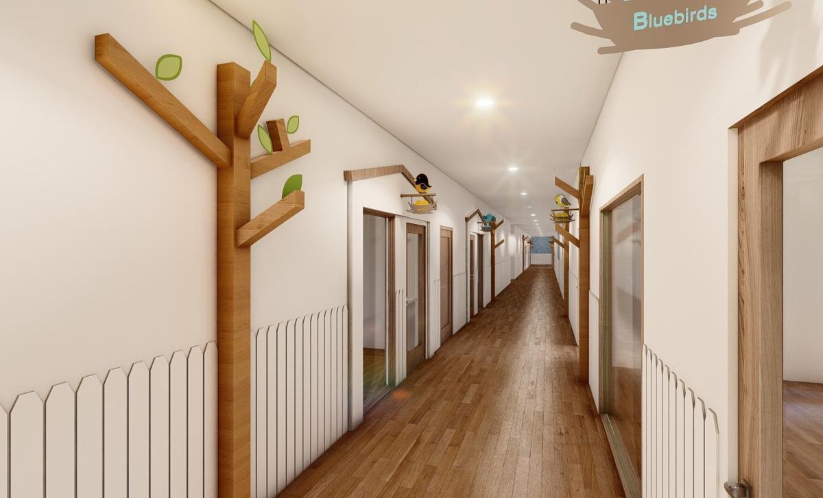 Nest interior_30 (1).jpg