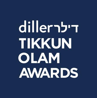 Diller award