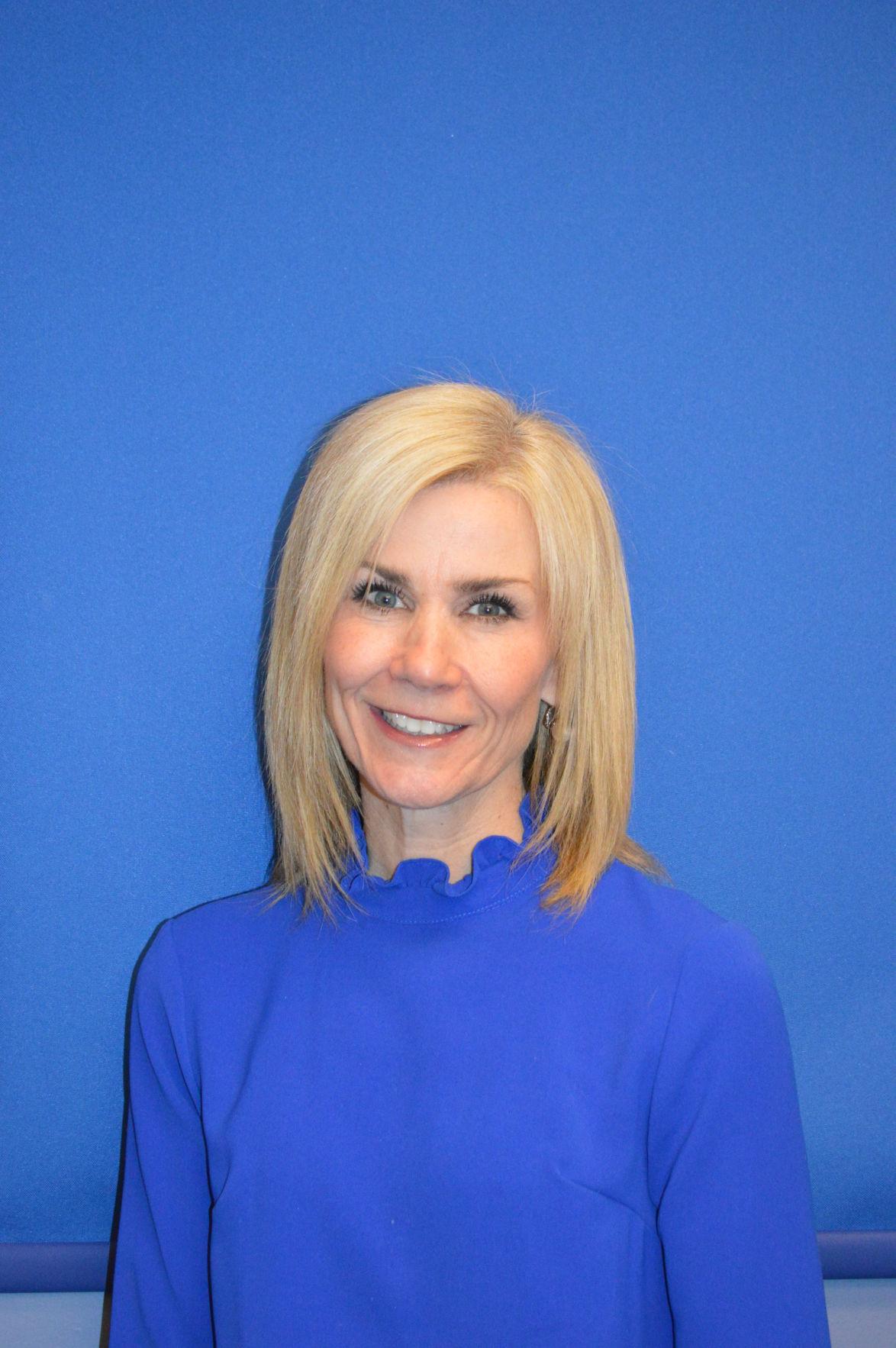 Kathleen Parrino 2.JPG