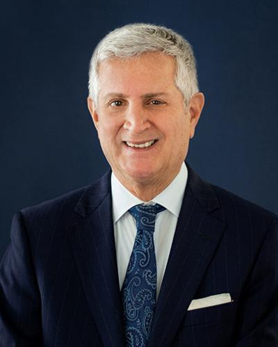 Marc W. Groedel
