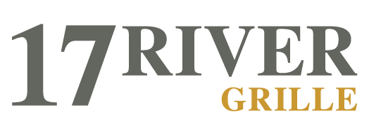17 River Grille