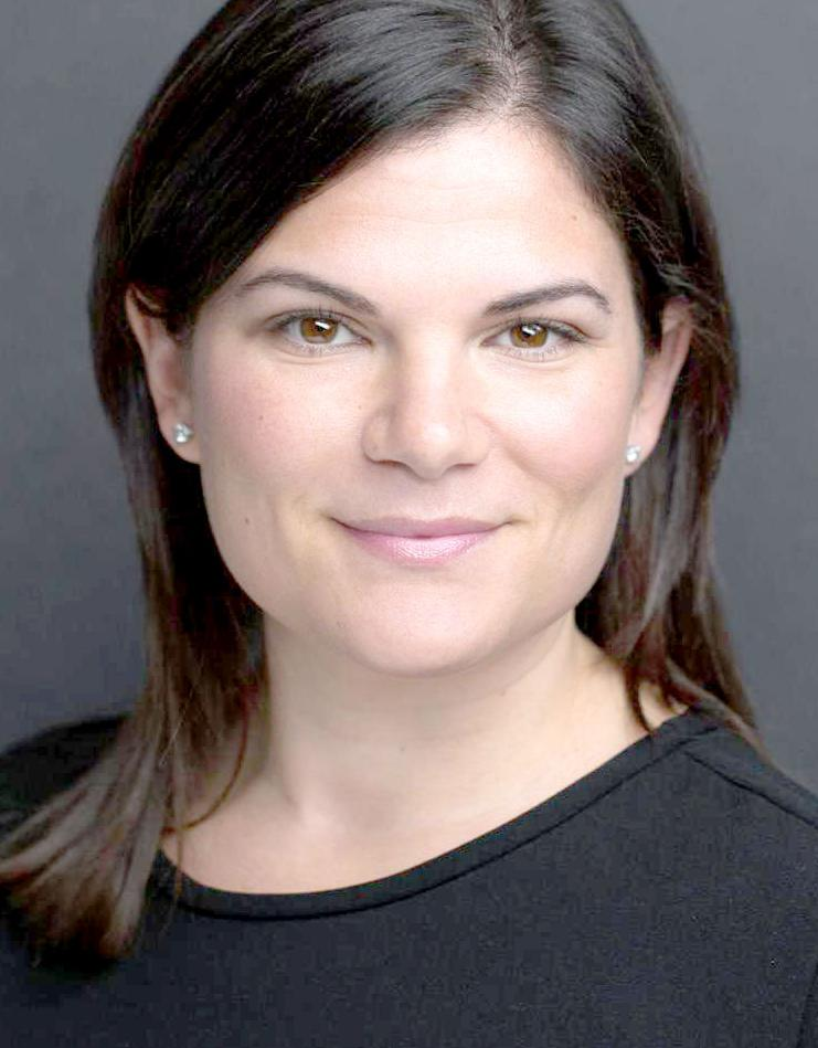 Michelle Hirsch.jpg