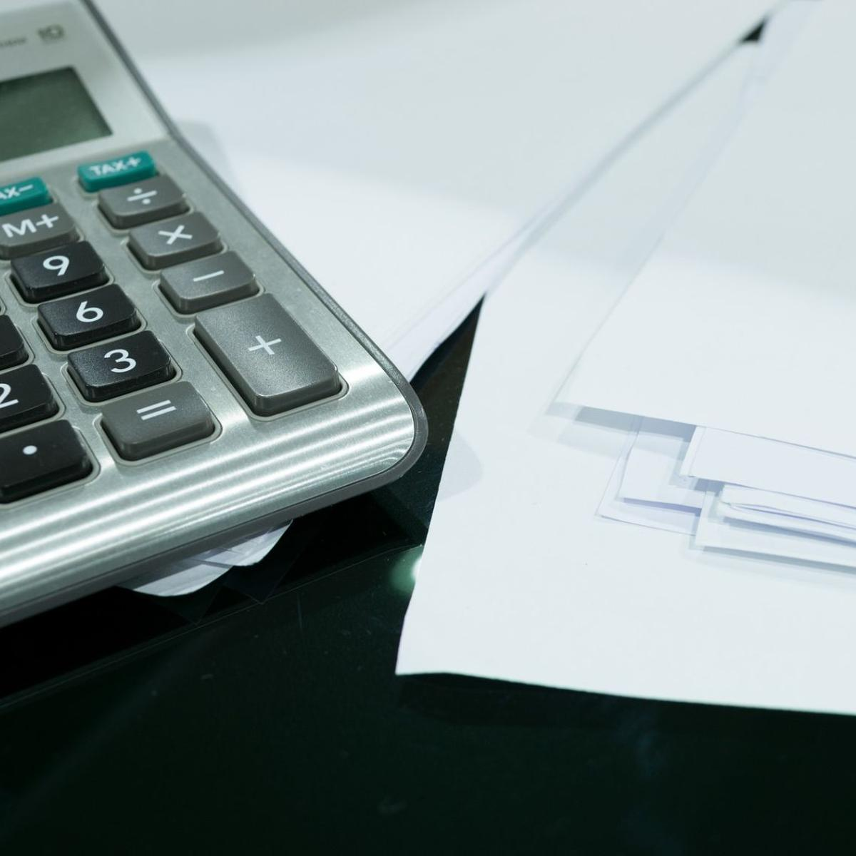 Consider an accountant for personal finances | Business
