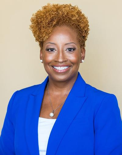 Tanisha Briley
