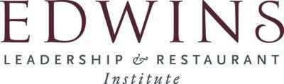 EDWINS logo