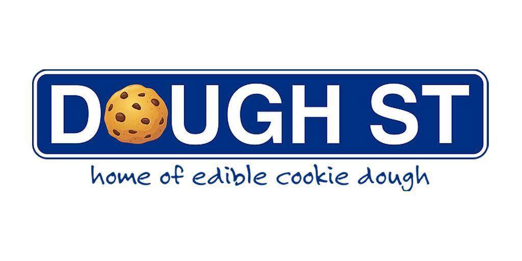 Dough Street