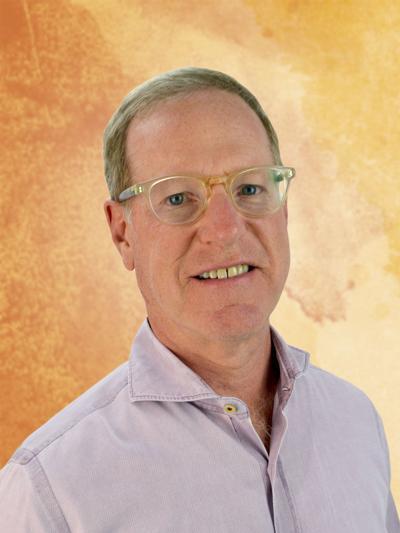Dan Zelman