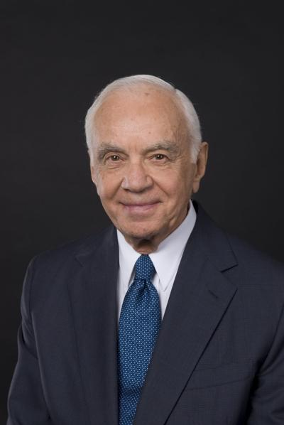 Morton L. Mandel