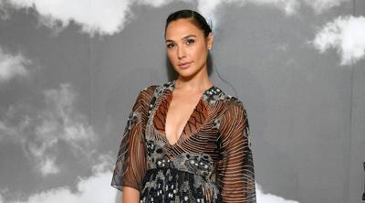 Gal Gadot to star as Egyptian queen Cleopatra in historical biopic