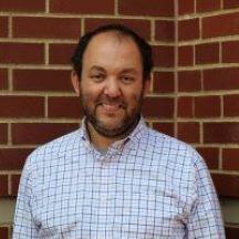 Rabbi Ilan Schwartz