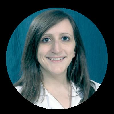 Dr. Laura Shefner