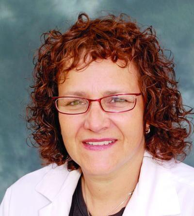 Helene Levenfus