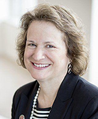 Patty Shlonsky