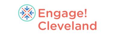 Engage Cleveland logo