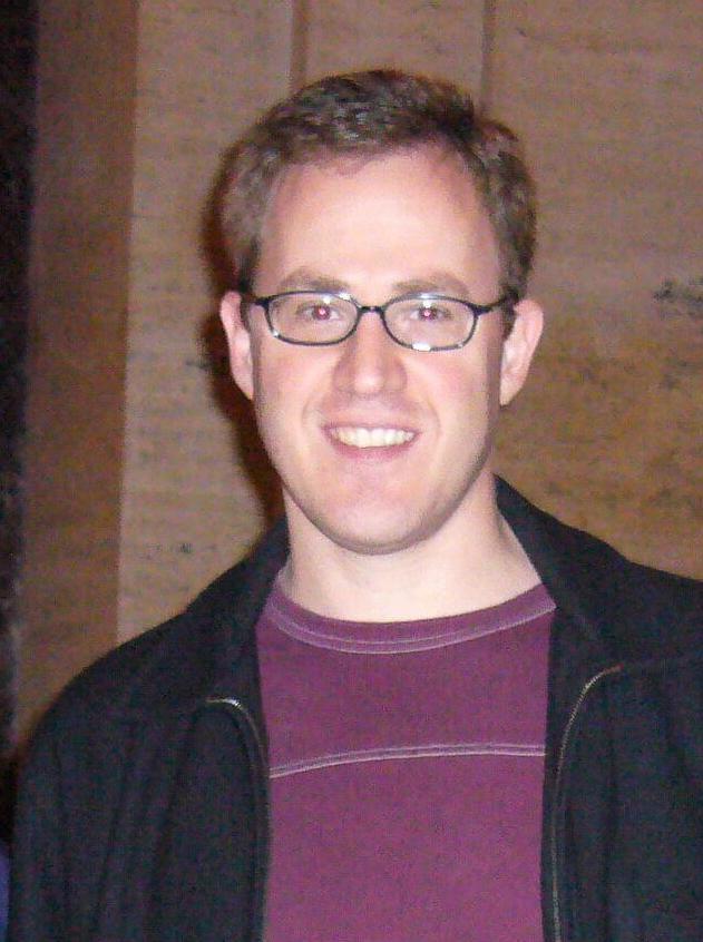Jeff Resnick-2.jpg