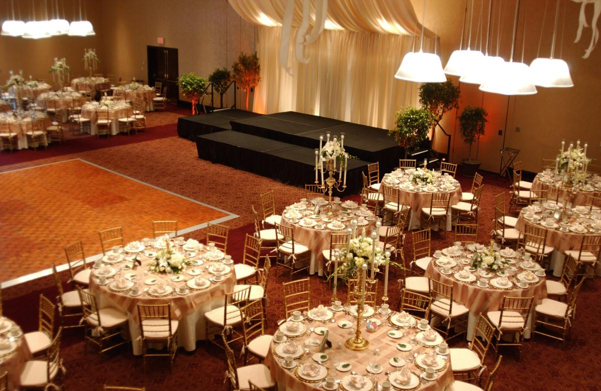 arial view dance floor-stage with pipedrape.jpg
