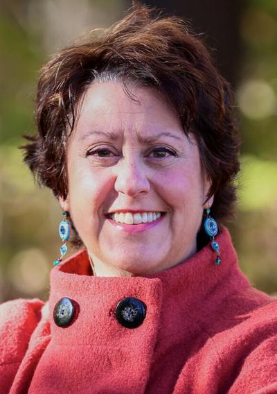 Cantor Laurel Barr