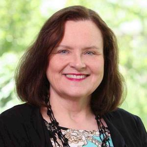 Carolyn Lookabill