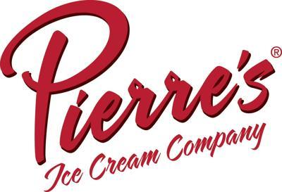 Pierres logo