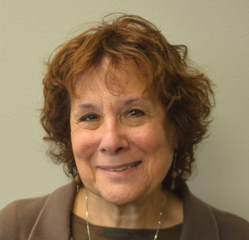 Julie Auerbach
