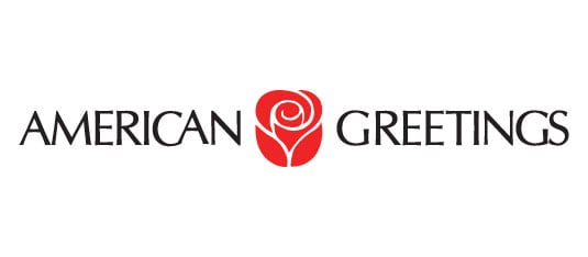 Weiss family ups american greetings purchase offer news american greetings m4hsunfo