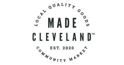 Made Cleveland logo