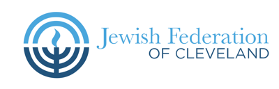 Jewish Federation of Cleveland ( NEW! USE THIS ONE)