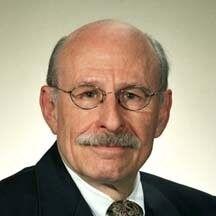 Goldstein, Jerrold