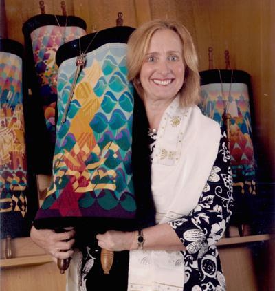 Kathy Mulcahy