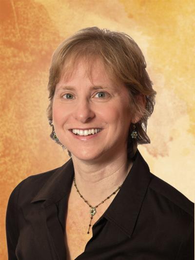 Ilana Hoffer Skoff