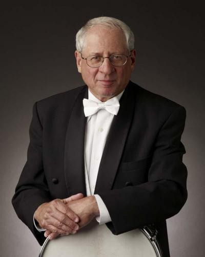 Richard Weiner