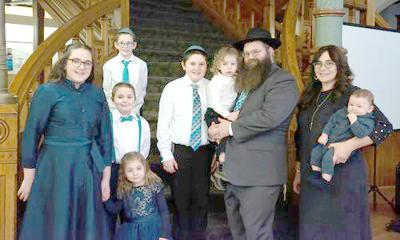 Elkan family.jpg