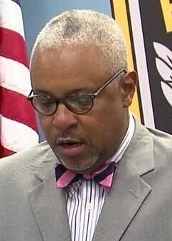 C. Randolph Keller Chief Prosecutor.jpg