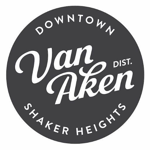 Van Aken District logo