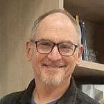 ALAN D. ABBEY